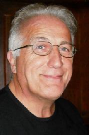 Christian Malaplate