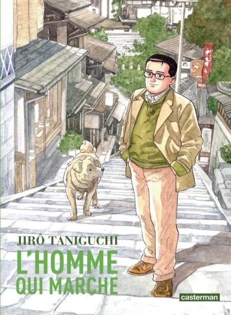 L_Homme_qui_marche