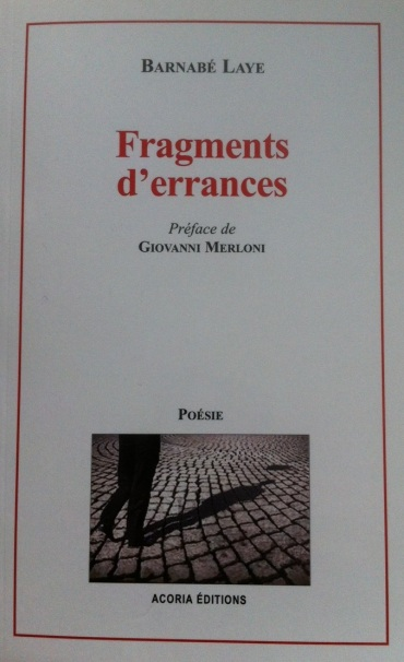 barnabe-laye-recto-fragments-d-errances-1