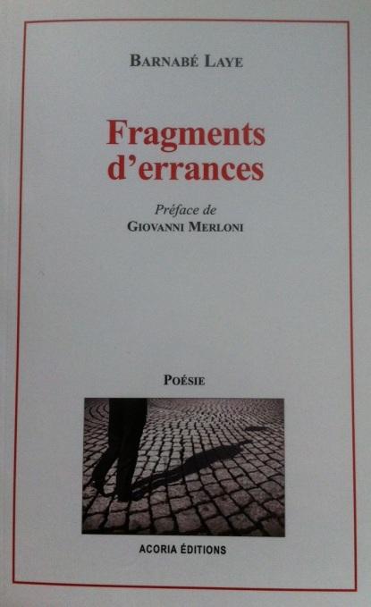 barnabe-laye-recto-fragments-d-errances-1