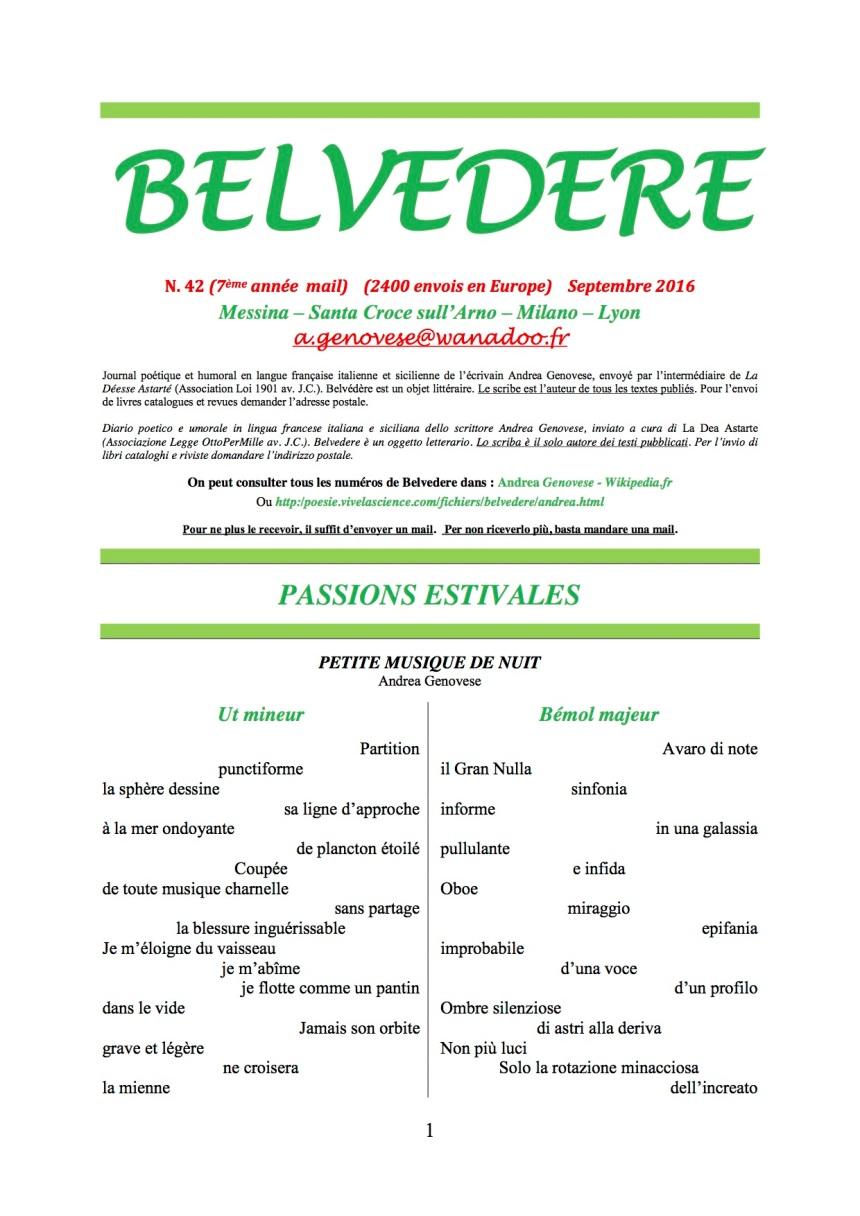 belvedere-42-pdf-copie