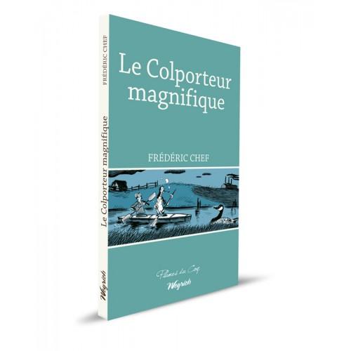 colporteur-web-500x500
