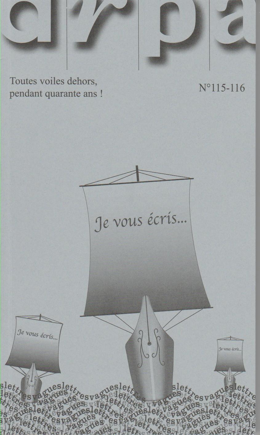 arpa-115-116