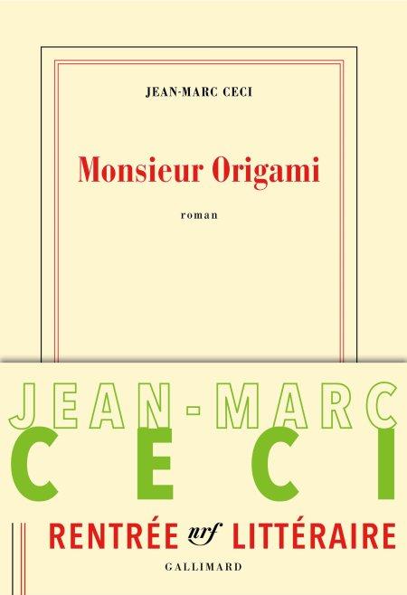 monsieur-origami-jean-marc-ceci