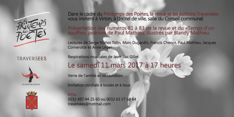 traversees-11-mars-2017-a-virton-copie