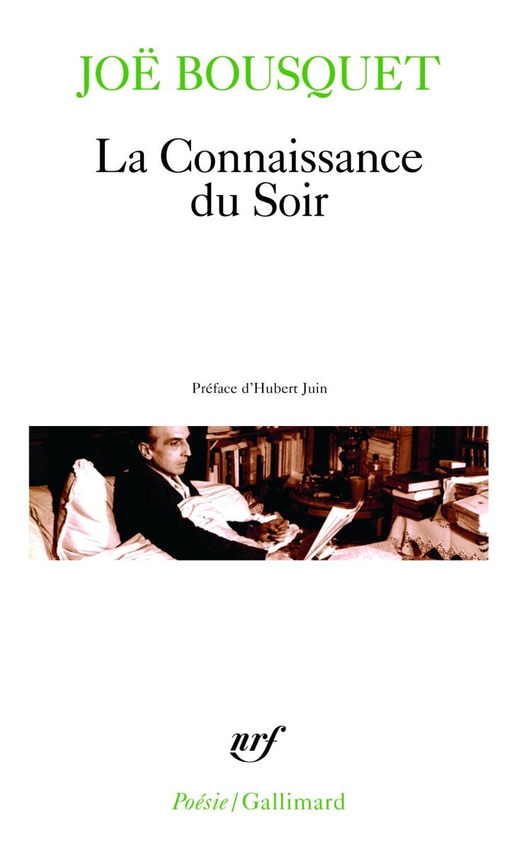 Bousquet-Connaissance.indd