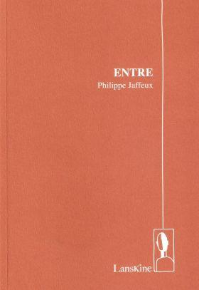 entre-de-philippe-jaffeux.jpeg?w=656