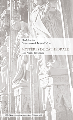 Mysteres_cathedrale_400