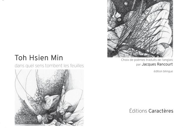 01-Couverture_Toh-Hsien-Min-page-001