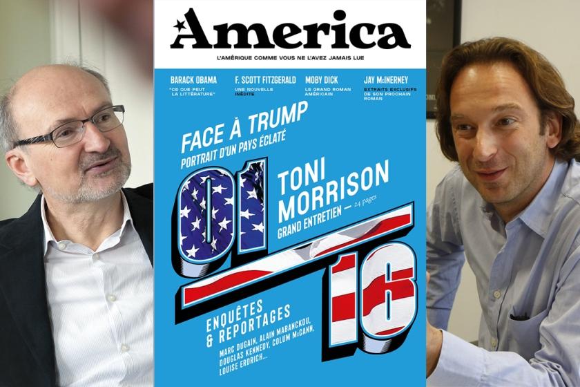 fottorino_america_busnel