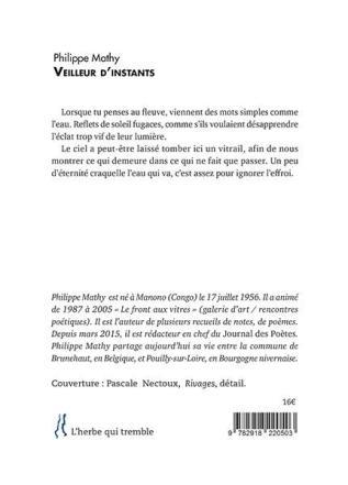 image.html&