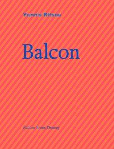 Couv.Balcon_300dpi-231x300