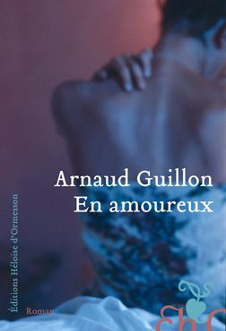 eho_guillon2n-252x368