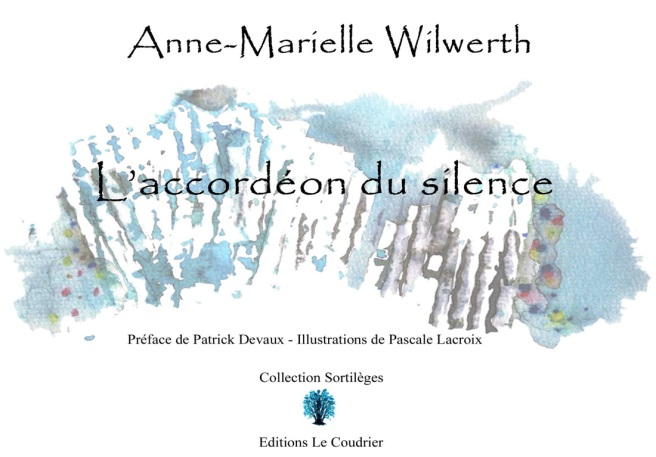 l-accord-on-du-silence-scan-couverture_1_orig