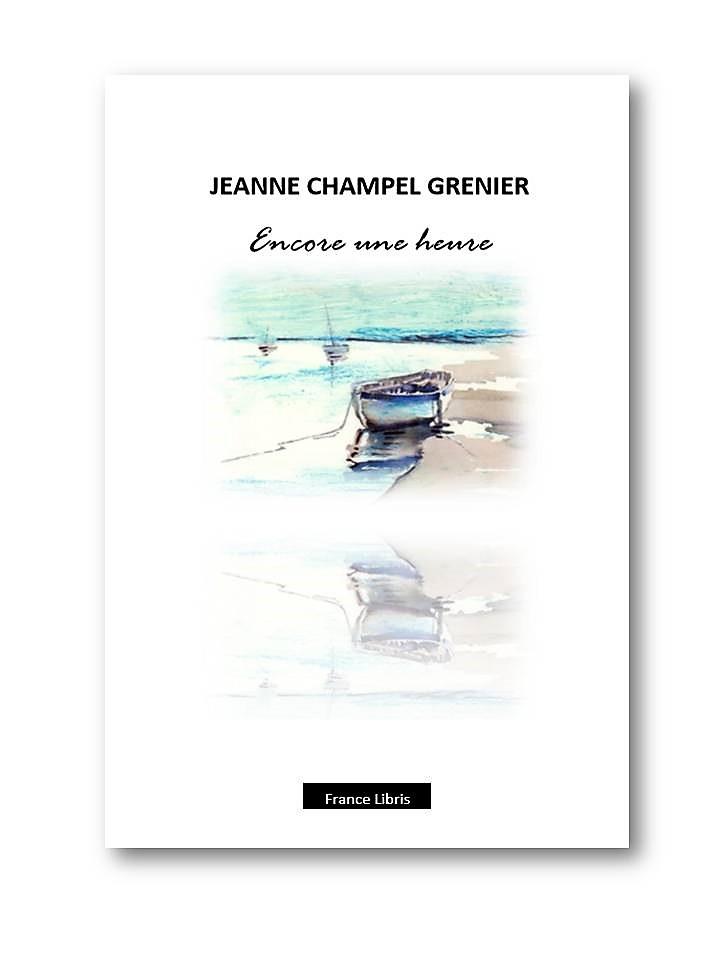 encore-une-heure-jeanne-champel-grenier-2