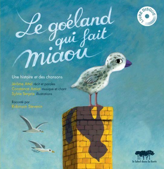 Le-Goéland-qui-fait-miaou-Le-label-dans-la-foret-543x559