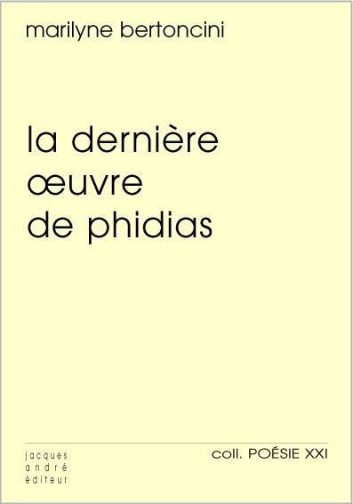 1768_COUV_derniereoeuvredephidias.qxp