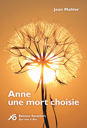 Anne_une_mort_choisie.png