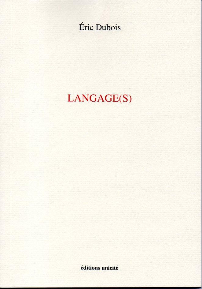 langages-eric-dubois-unicite-1