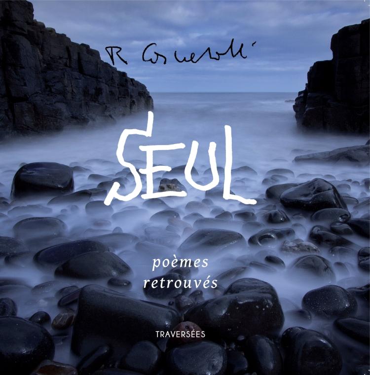 Cover Seul