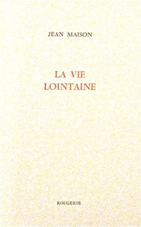 maison_la_vie