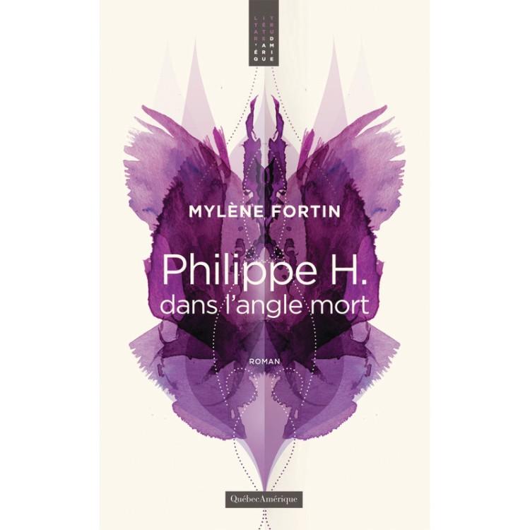 philippe-h-dans-langle-mort-3.jpg