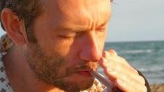 fab fumant en couleur, la mêmeque celle en noir et blanc.JPG