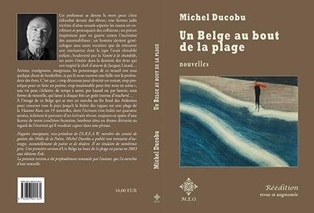 belge-plage-cov