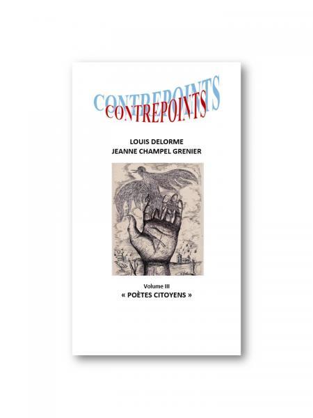 contrepoints-vol-iii