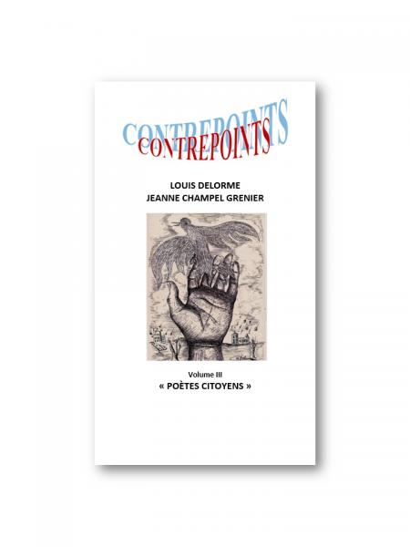 contrepoints-vol-iii