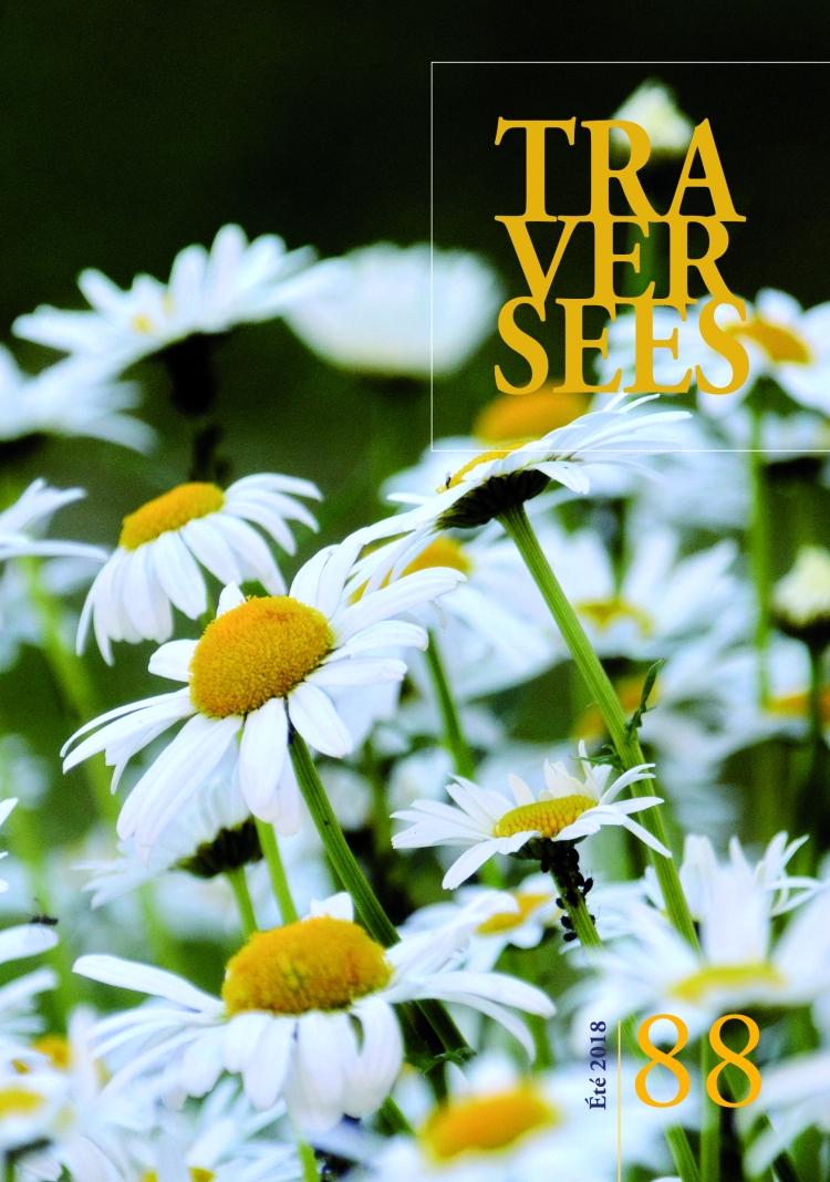 Cover traversées 88-1.jpg
