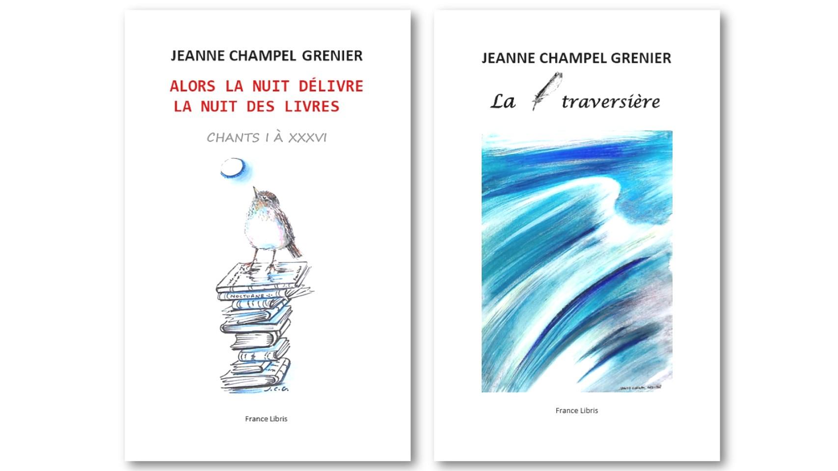page-de-couv-pour-bandeau-site-1.jpg