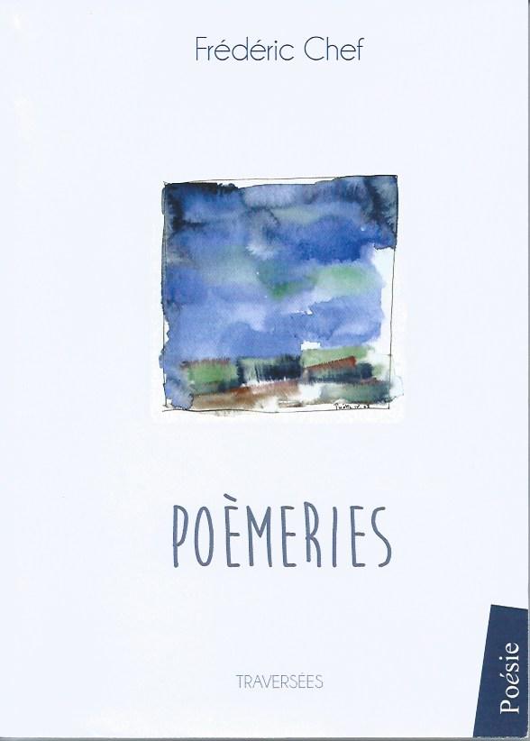 Poèmeries
