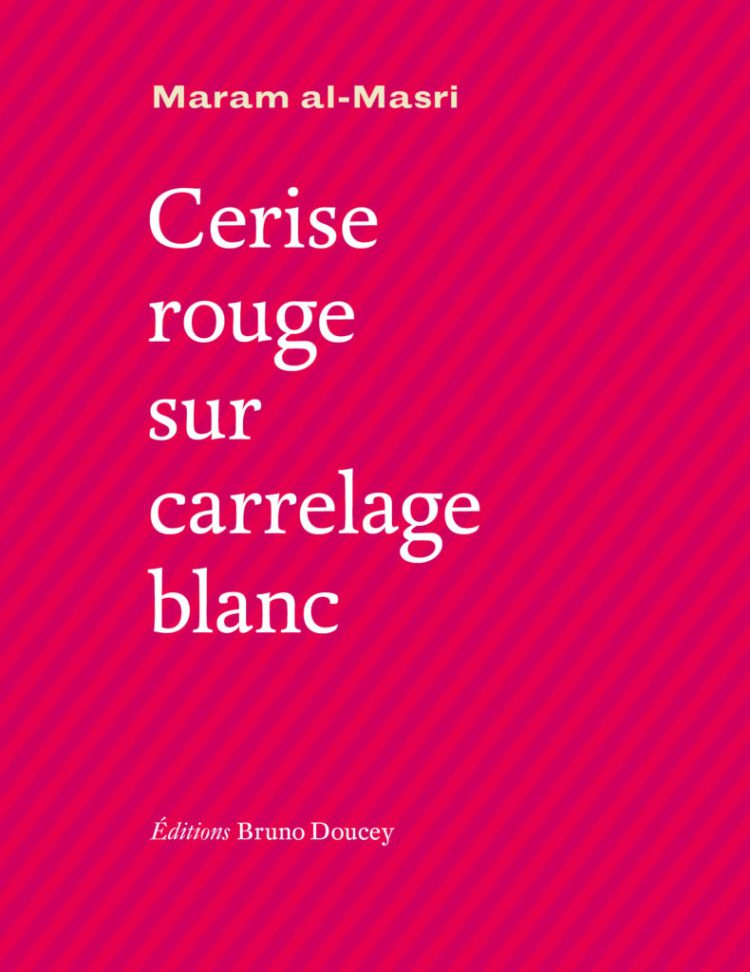 Cerise-rouge-un-carrelage-blanc_300dpi-790x1024.jpg