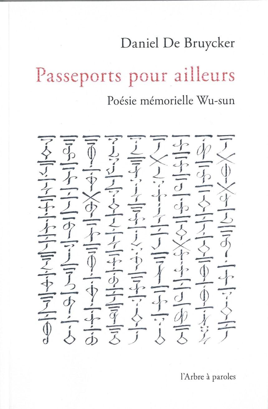 couv passeport pour ailleurs.jpeg
