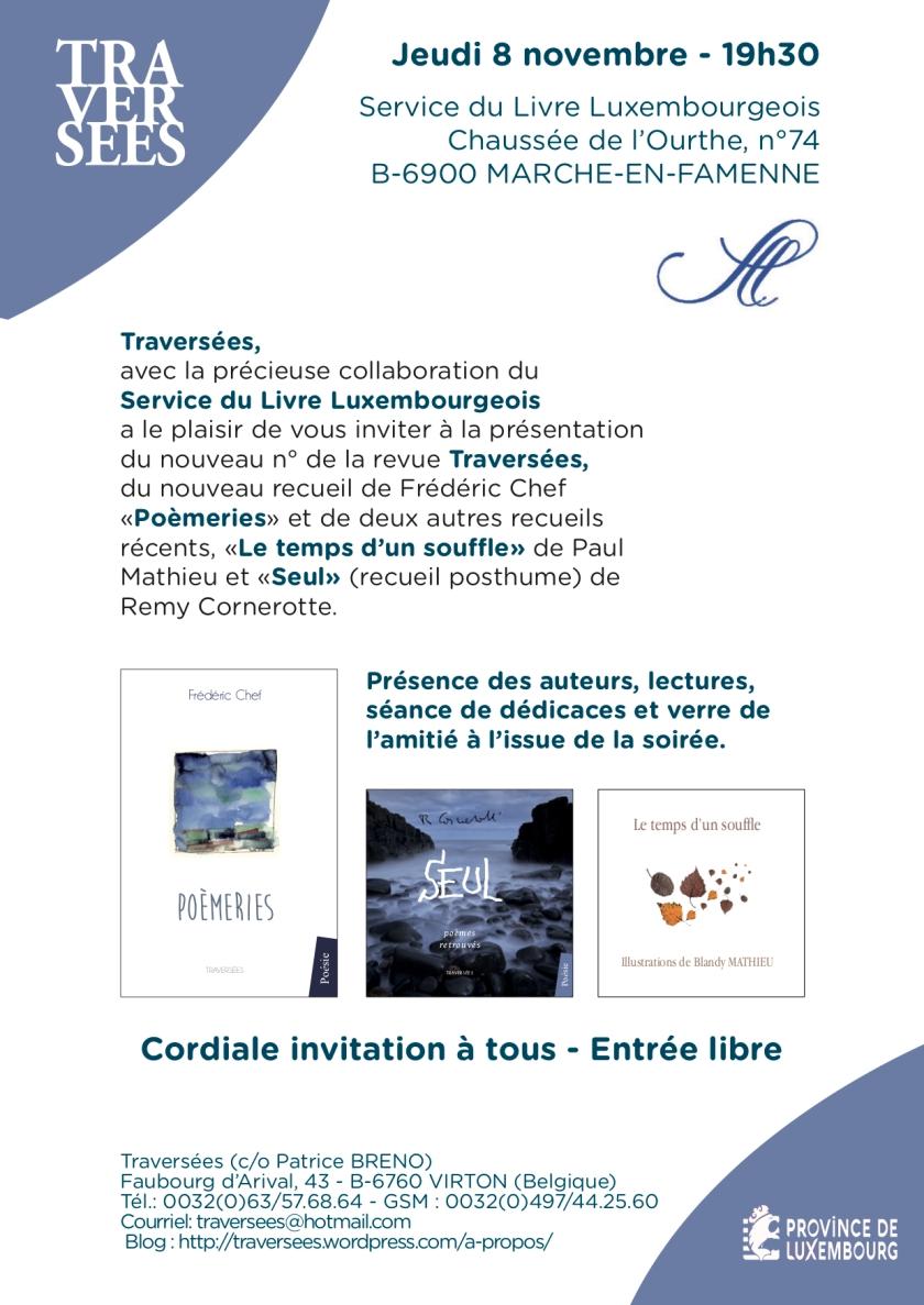 Invitation SLL 08-11-2018.jpg