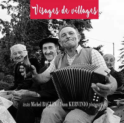 visages_de_villages.jpg