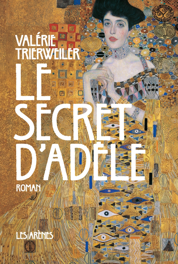 le-secret-dadele.jpg